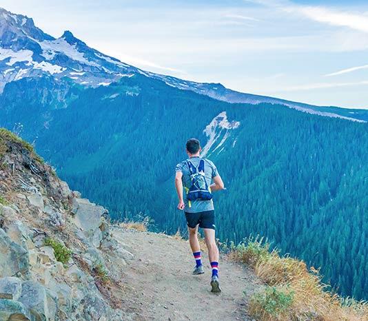trail-alquezar